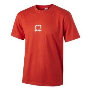 image-of-Mens-mini-logo-tshirt