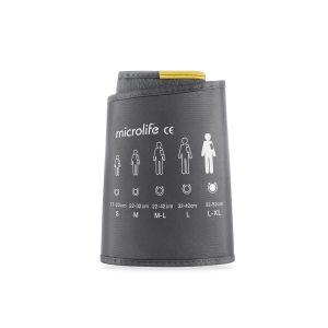 Microlife BPA Cuff L/XL (32-52cm)