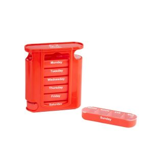 image-of-red-bhf-pill-box