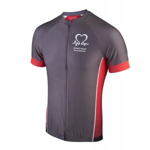 image-unisex-premium-cycling-jersey