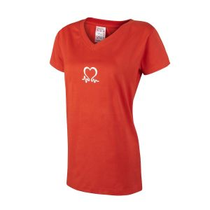 image-of-womens-bhf-logo-shirt
