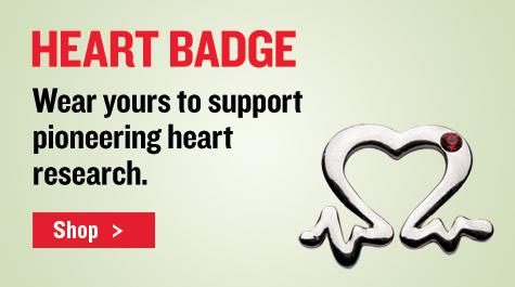 FFEH Badge 2014